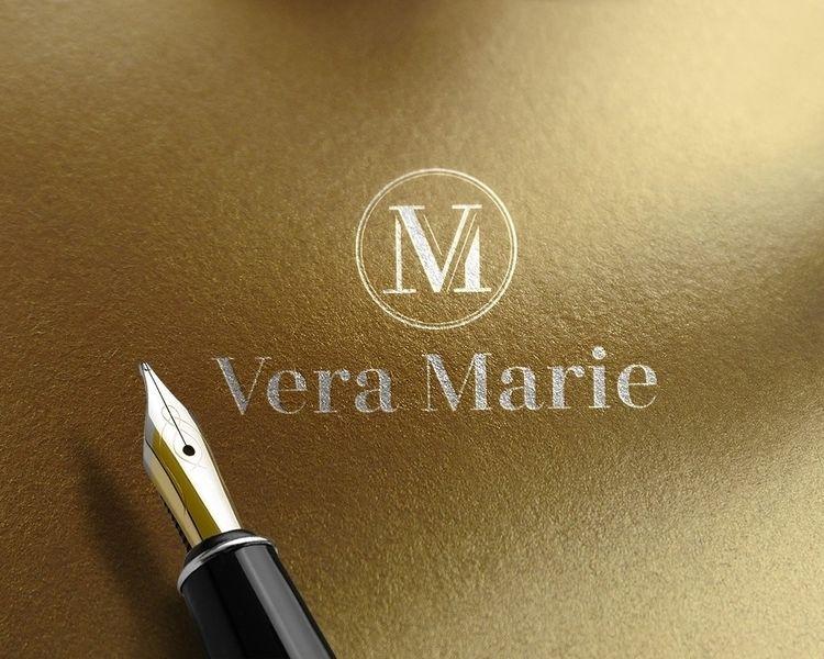VM logo Sale. Minimalist, clean - manansankhlax22 | ello
