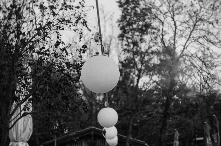 sphere photography film - analog - dellingri | ello