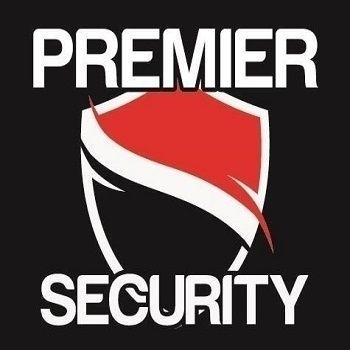 Business Namr Premier Security  - safeschooltea | ello