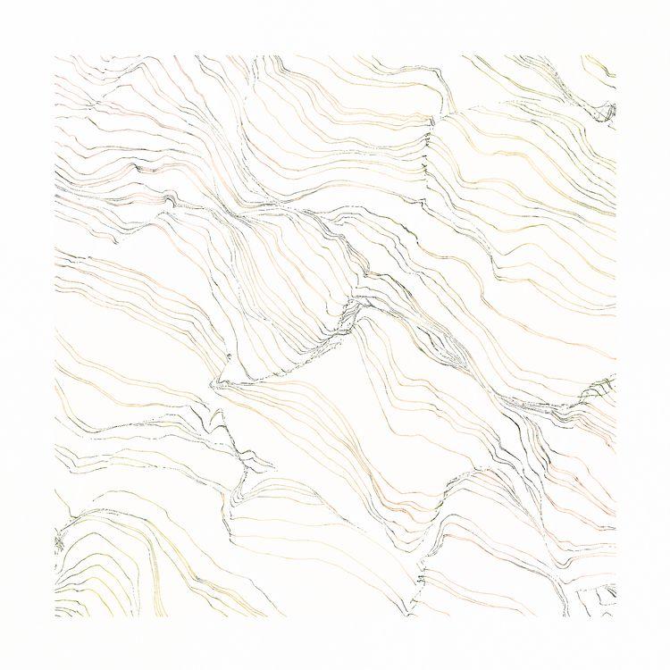 everydays / terrain 5/19/2018 | - drewmadestuff | ello