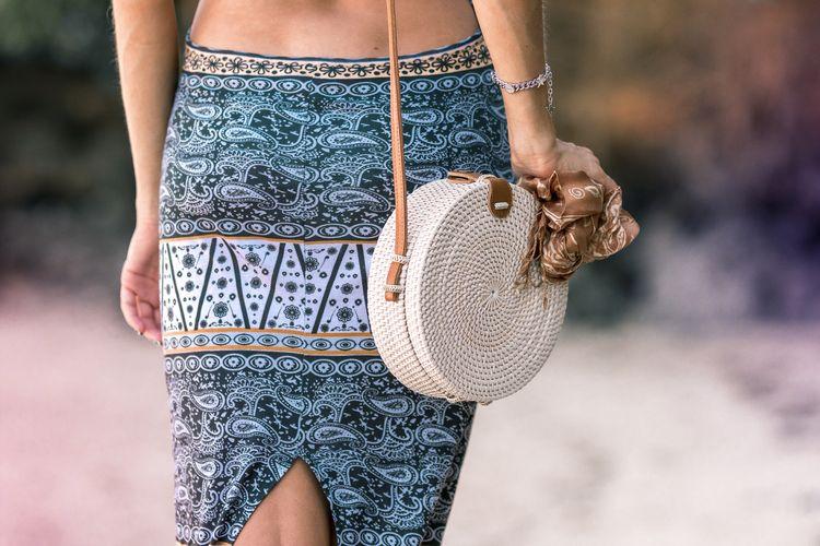 Woman hands fashionable stylish - belart84 | ello