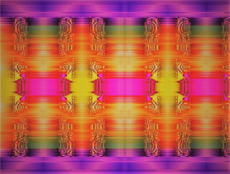 Tapestry Memory fragile contras - pasitheaanimalibera   ello