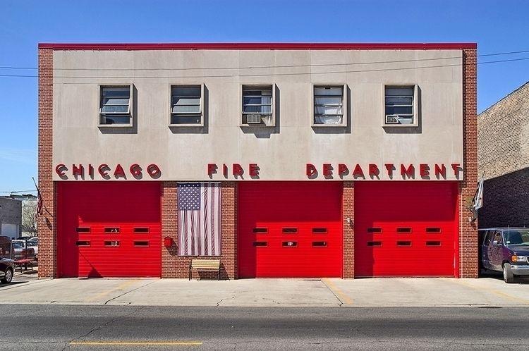 4426 Kedzie Ave, Chicago, IL - photostatguy | ello