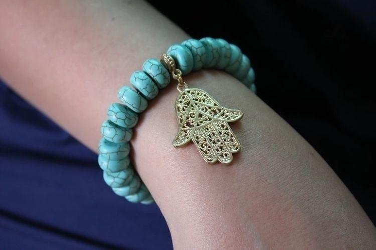 Fairouz turquoise gem serves em - pasitheaanimalibera | ello