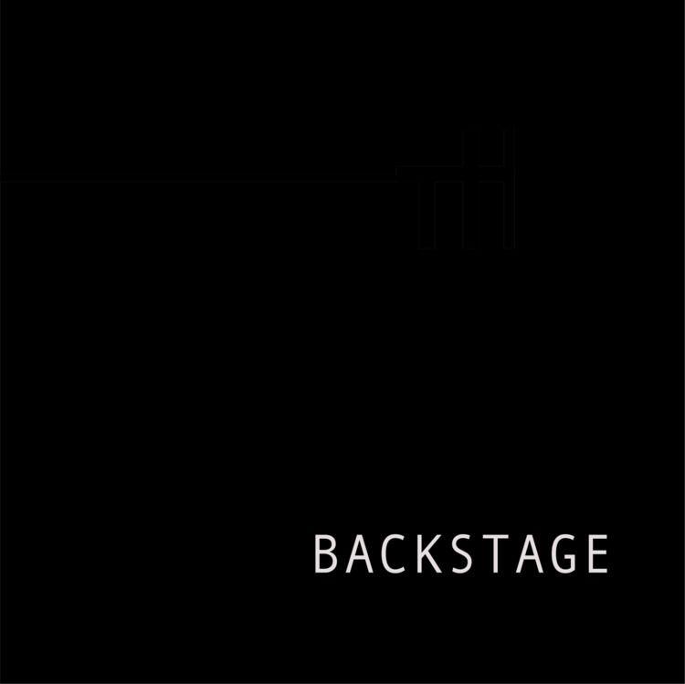invite BACKSTAGE universe produ - thehalcyonist   ello