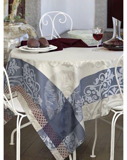 Toalha de mesa , toalhas guarda - portugalnatura | ello