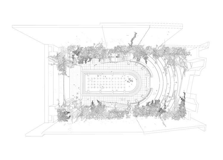capitol VOTE - architecture, bowl - andreitheodorionita | ello
