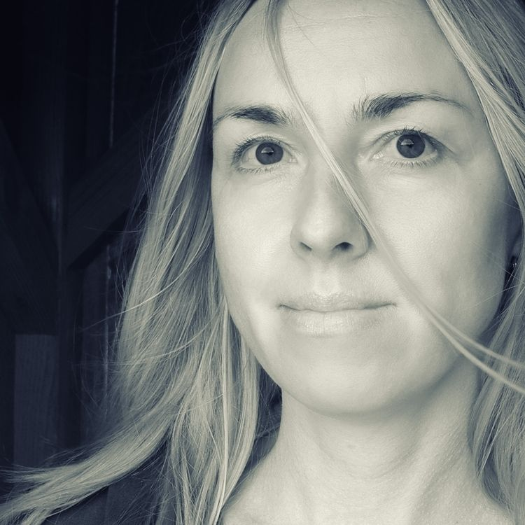 2016. Photo SVIATOSLAV. Woman - portrait, - sviatoslavs   ello