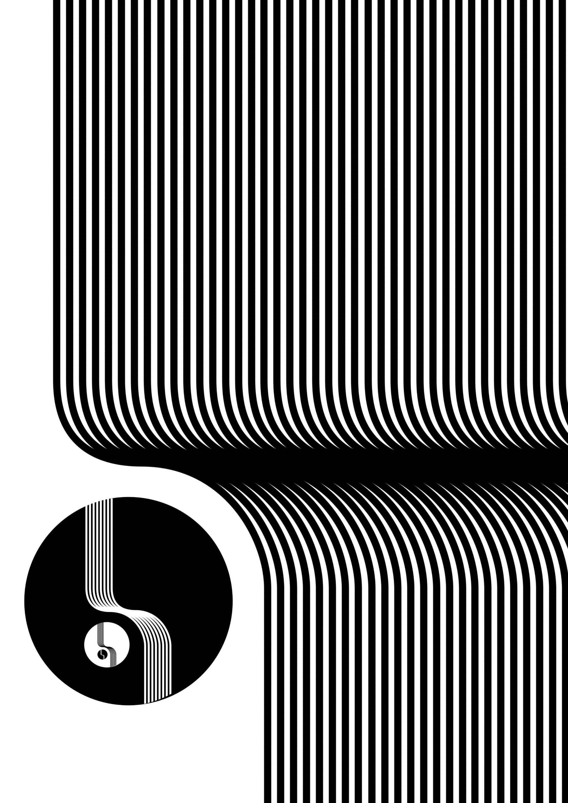 Sequential - dimension?, poster - spandanb | ello