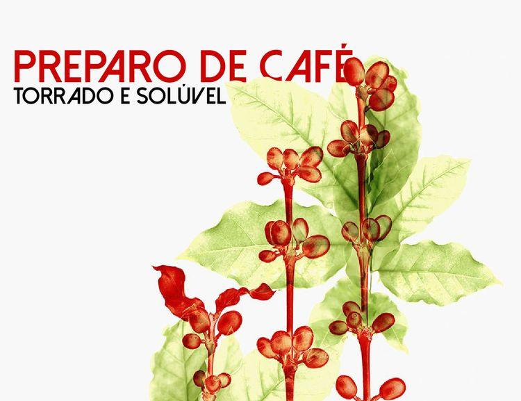 Para quem é fã de café (coisa n - tha-easy | ello