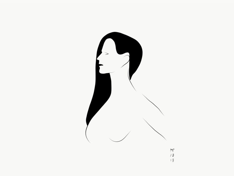 Eva Fluxus   Martino Pietropoli - martino_pietropoli   ello