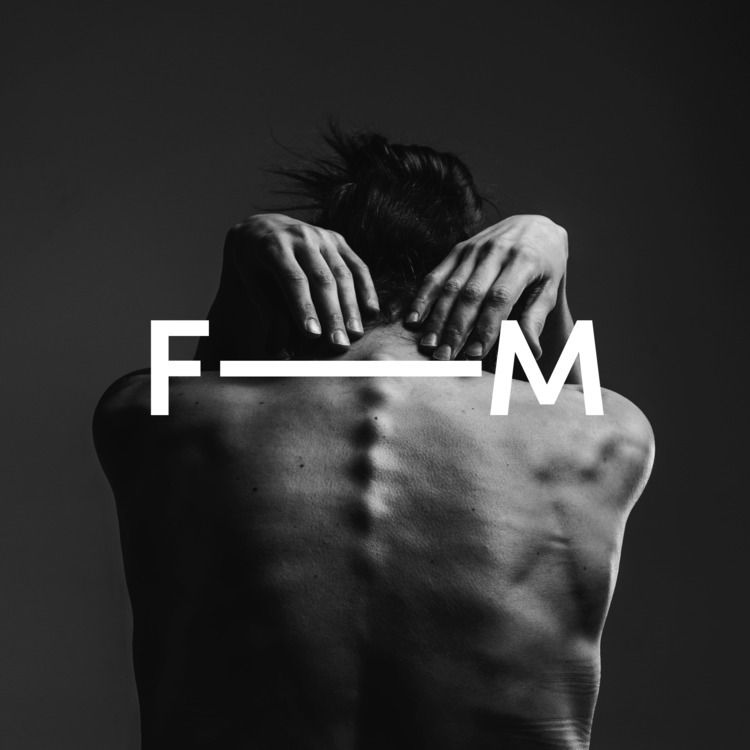 Listen music project Frances Ma - azinash | ello