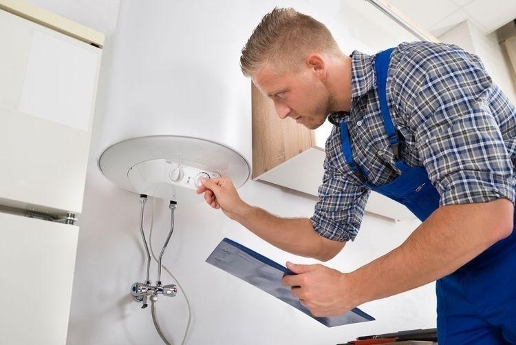 Water heater repair services TX - parkrockplumbing   ello