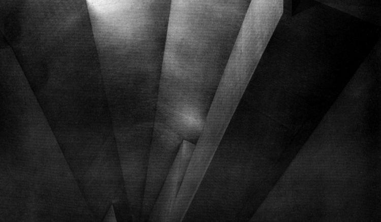 shades gray grey grei graeg gri - voiceofsf | ello