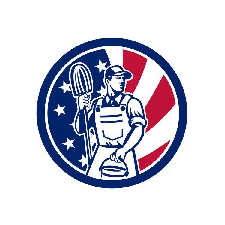 American Professional Cleaner U - patrimonio | ello