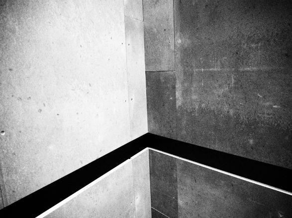 labyrinth - 768zero | ello