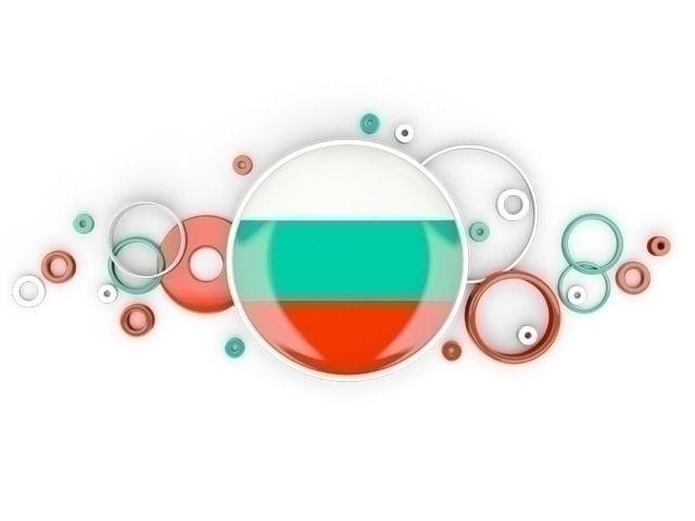 argoEXPO | Омни–канална цифрова - argoexpo | ello