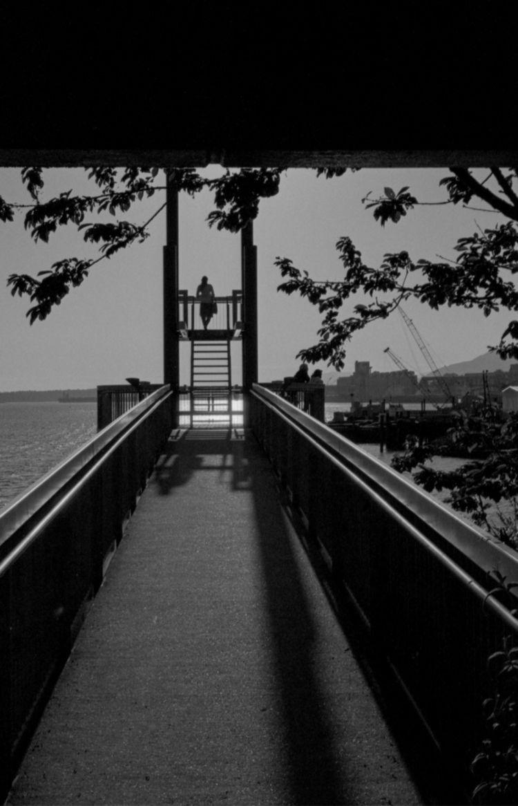 Viewing industries waterfront,  - kch | ello