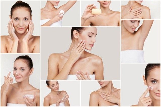 Skin care products suppliers, o - completehairbeautywarehouse   ello
