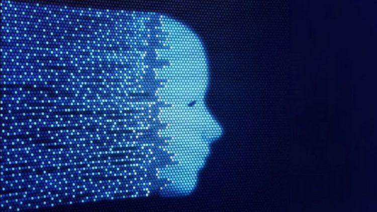 AI 101: learning computers smar - denistitov   ello