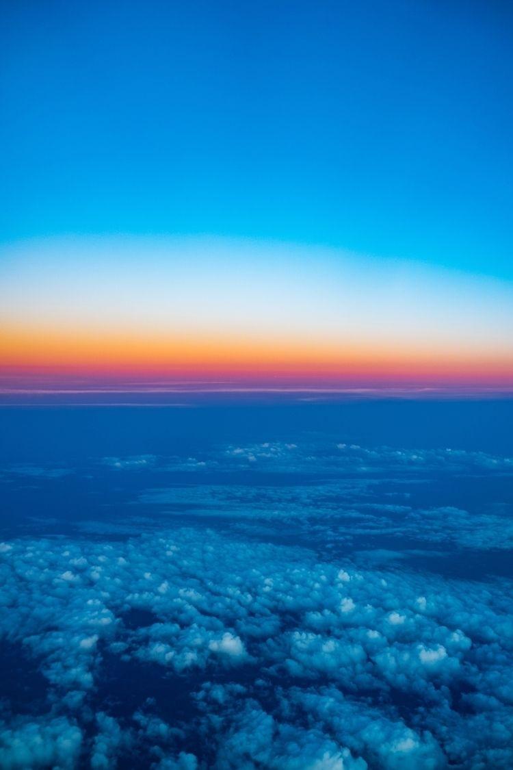 Robert Emmerich - 83 HDR Sunset - robertemmerich | ello