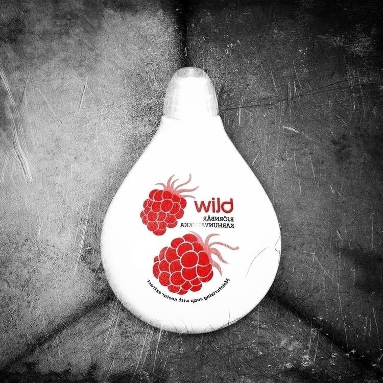 wild - tengilorg | ello
