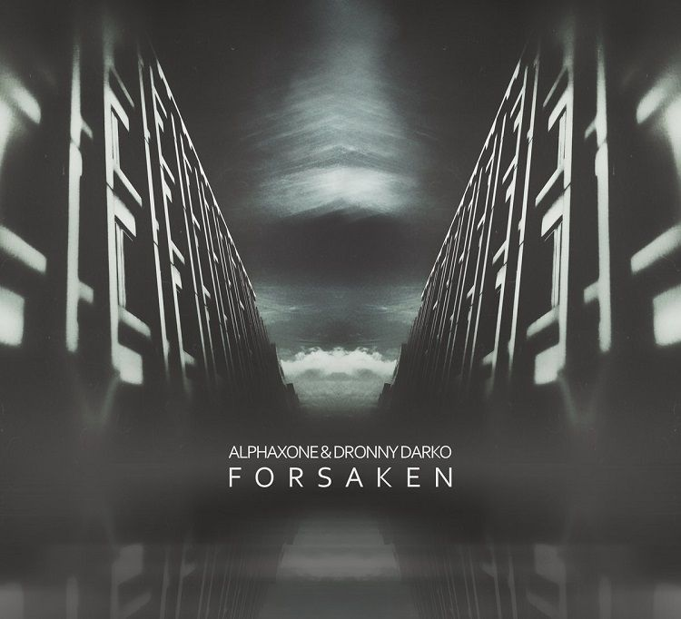review Forsaken CD Alphaxone Dr - richardgurtler | ello