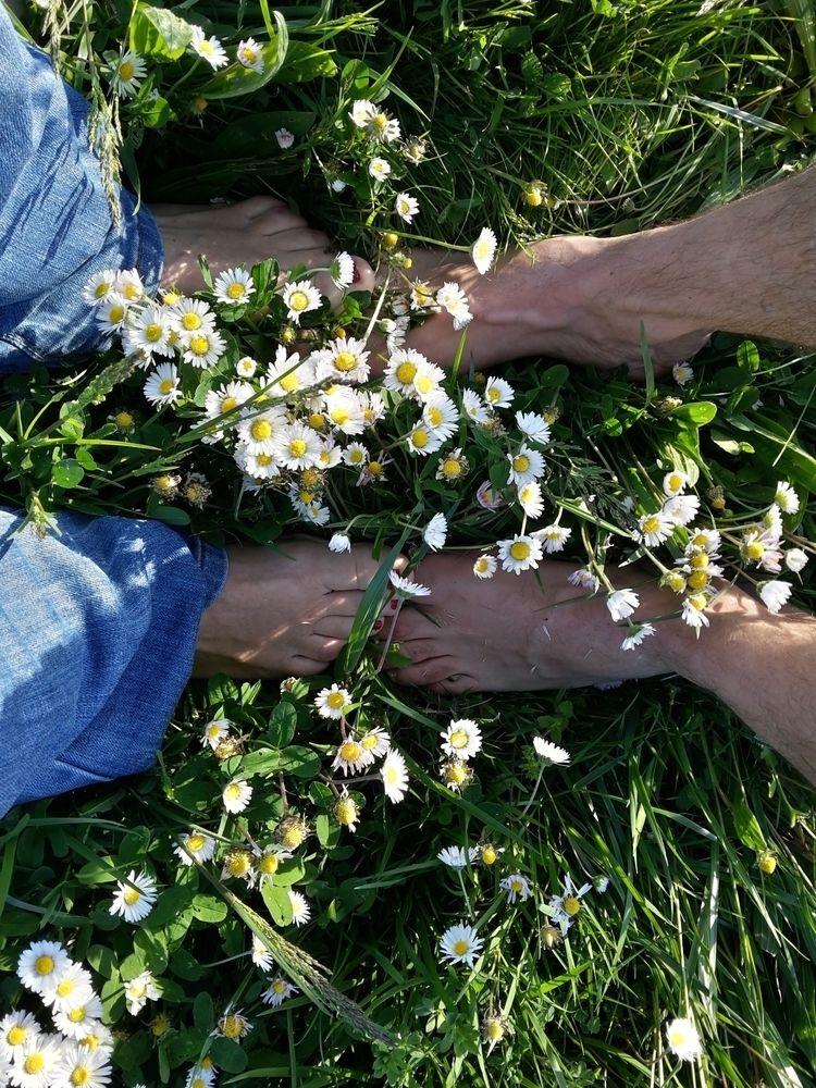 spring - marco_legend | ello
