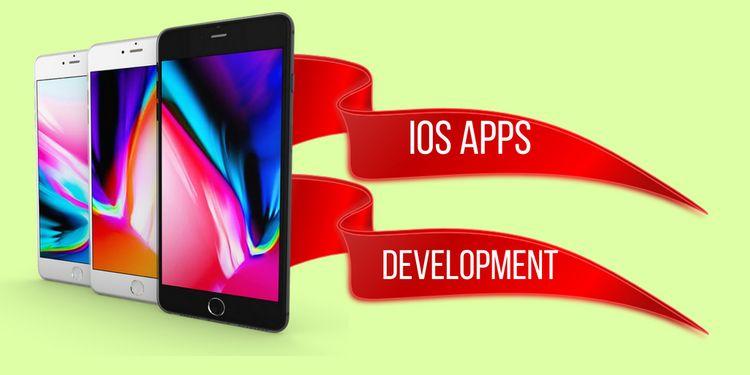 planning iOS app impress users - martinroyfaris | ello