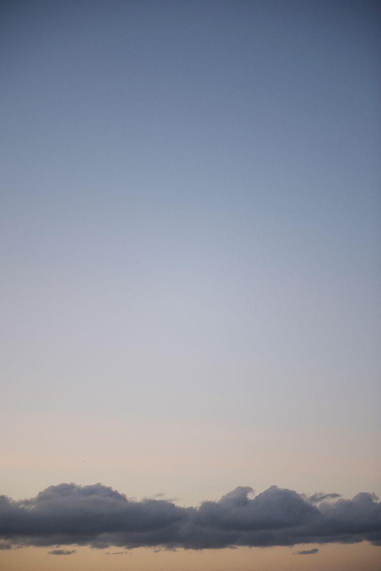 Skies real - photography - glennvanvredegem | ello