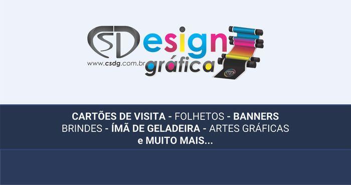 Baixe os Atalhos Site CS Design - csdesign | ello
