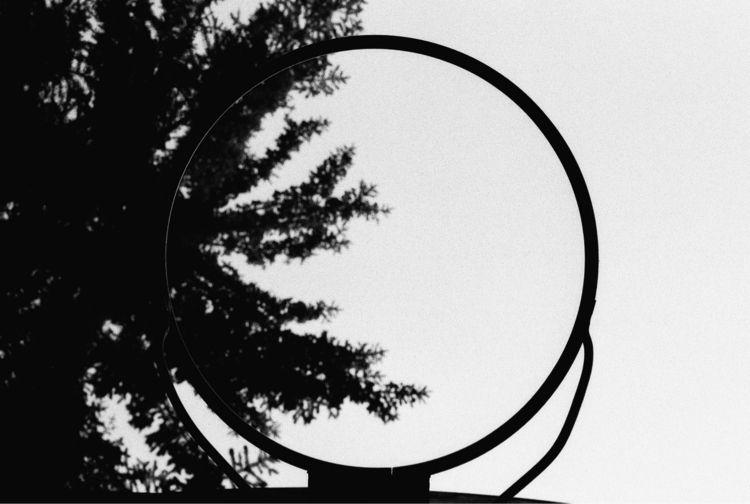 Basket hoop - photography, architecture - nicholaspov | ello