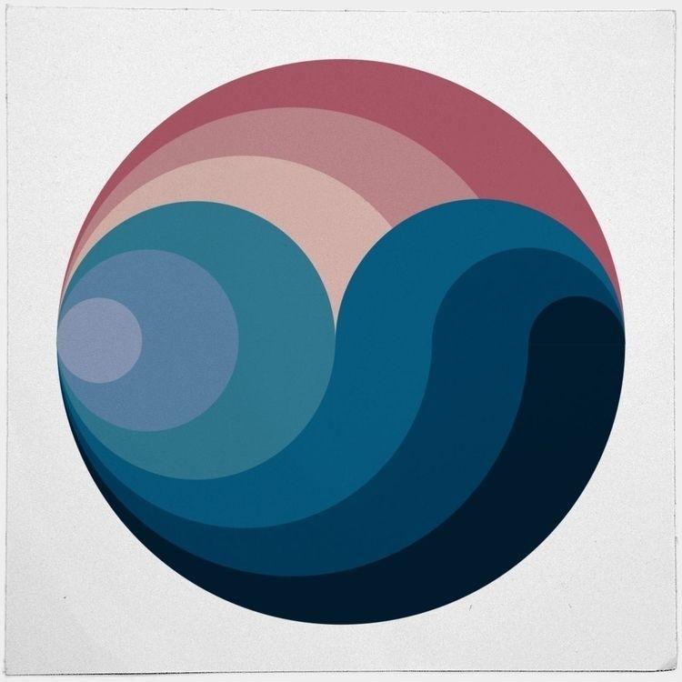 Summer Wave 2018.5.31_15.6.3_fr - thedotisblack | ello