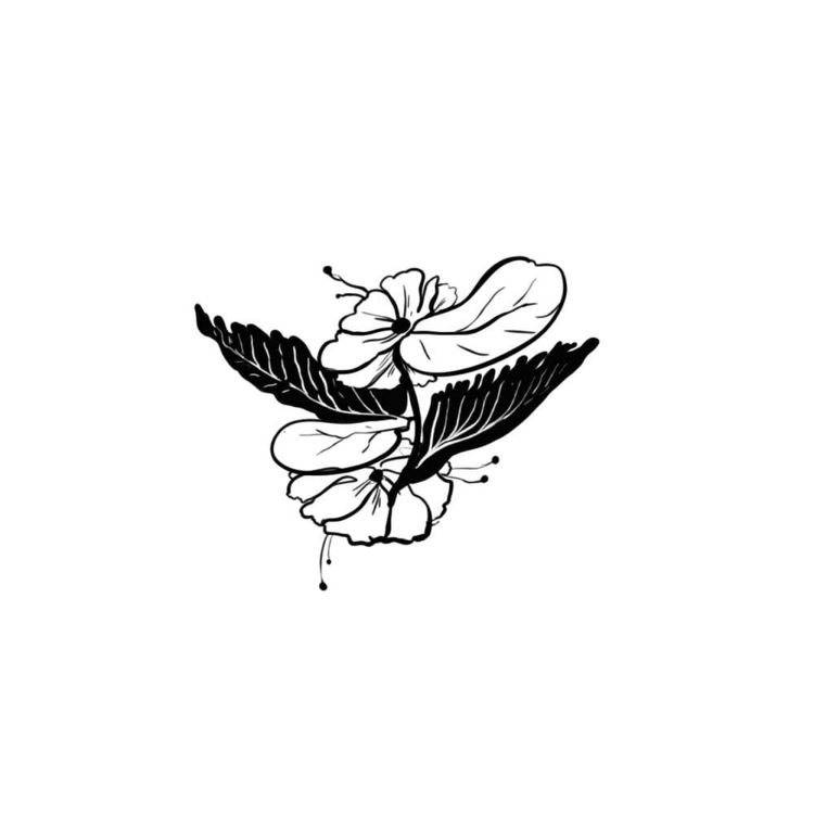 Flower ~ - kailasanpunnakadan18 | ello