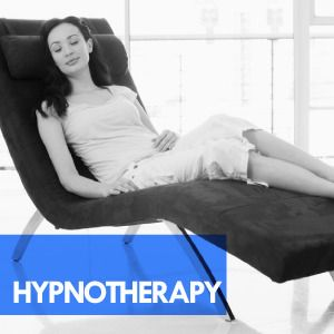 benefits hypnotherapy? commonly - euromedclinic | ello