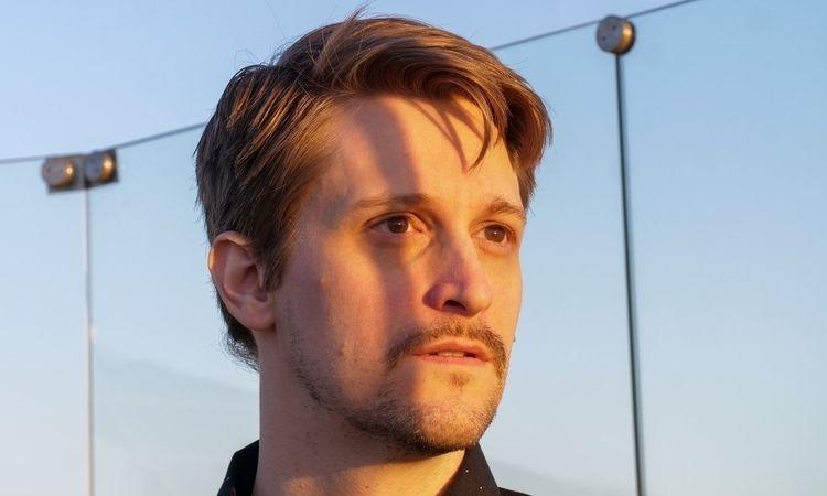 Edward Snowden: people powerles - valosalo | ello