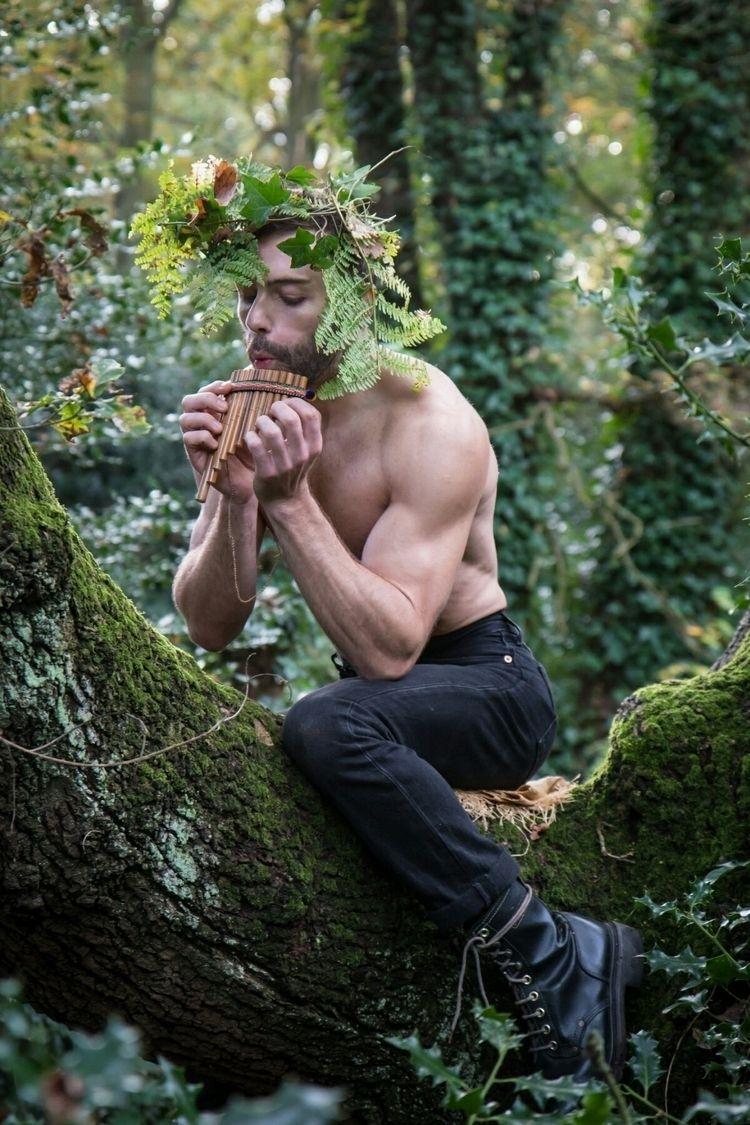 Nicolas French photographer bas - zefrog | ello