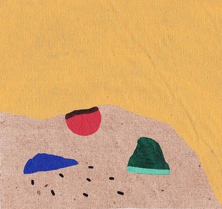 Novels Bottles - minimal, art, contemporary - davidmesquivel | ello