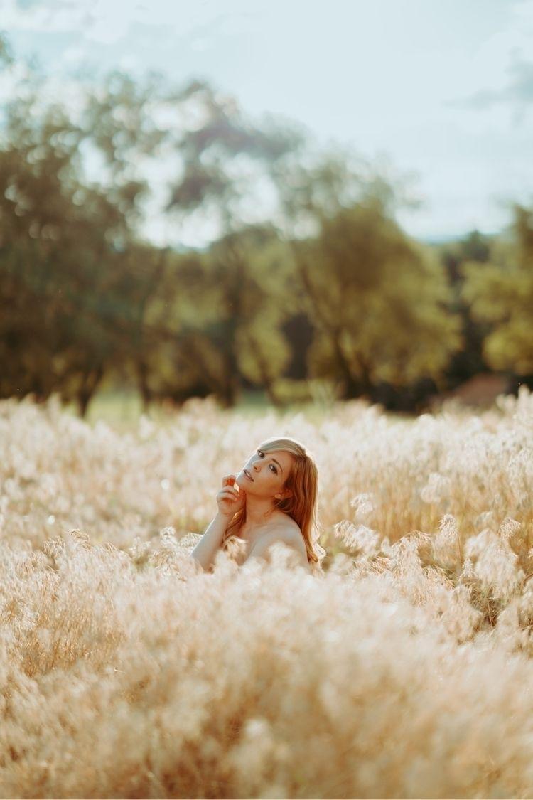 Love Red Rose :rose - ecklof | ello