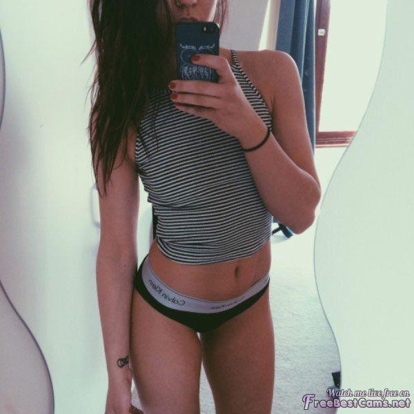 Panties - sexy, teen, amateur, selfshot - julpane121 | ello