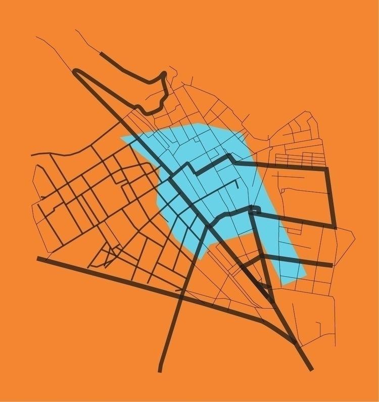 info graph /poster Cusco Hotels - sedesconoce | ello