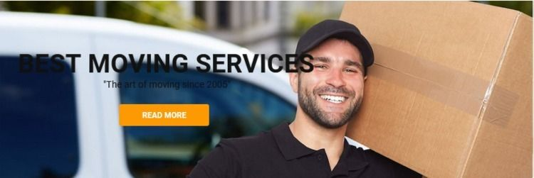 Searching Removal Companies Lon - quickestremovals | ello