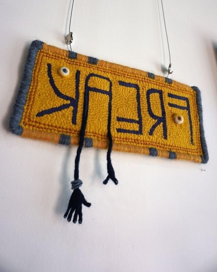 Freak Flag - art, artandsuch, design - artandsuchevan | ello