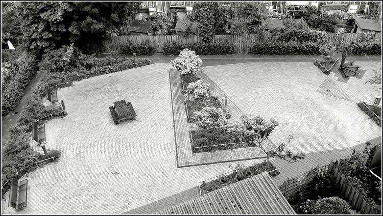 Garden Eden - garden - bedenkt | ello
