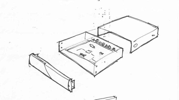 XdA concept thumbnails - audio, speakers - bobhopkins | ello
