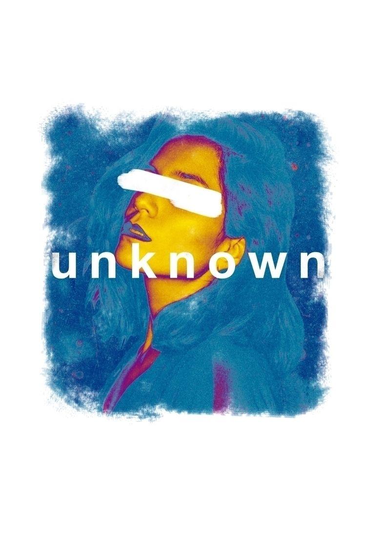 unknown, graphicdesign, design - montcarver | ello