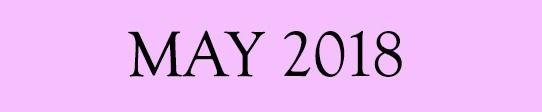 equinoxart Post 10 Jun 2018 01:25:06 UTC | ello