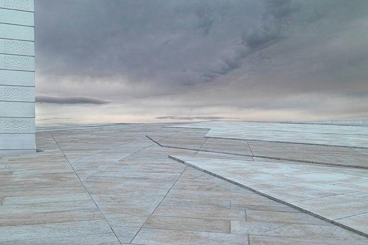 series: Timeless Landscape Krys - camerawork | ello