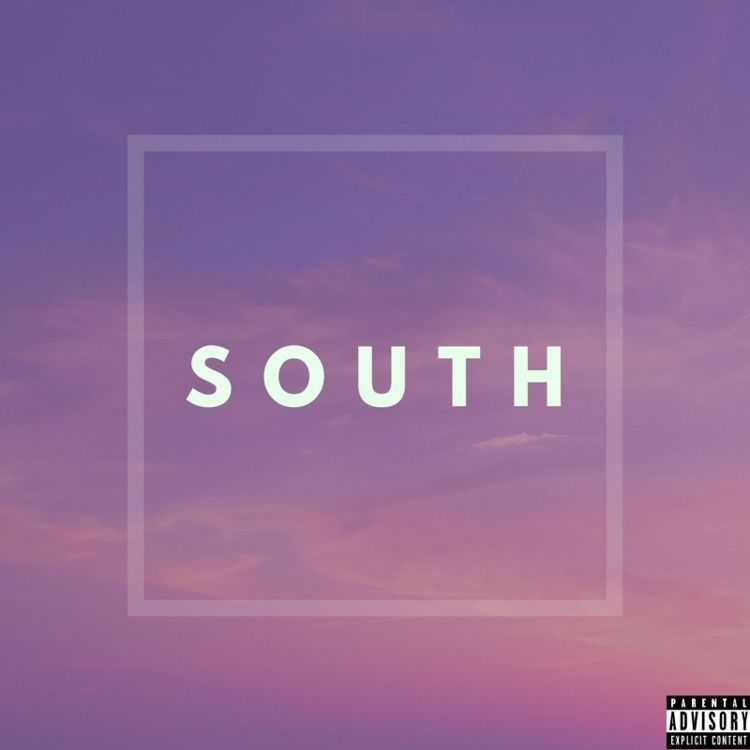 releasing south mo fkrs yall go - soundcloudkaig | ello