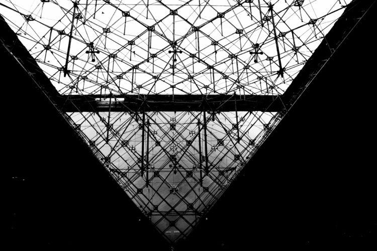 Minimalism Collection - minimalism - bmontavon | ello